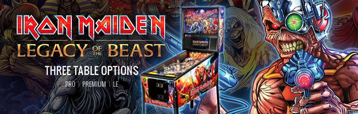 Slider_Iron_Maiden